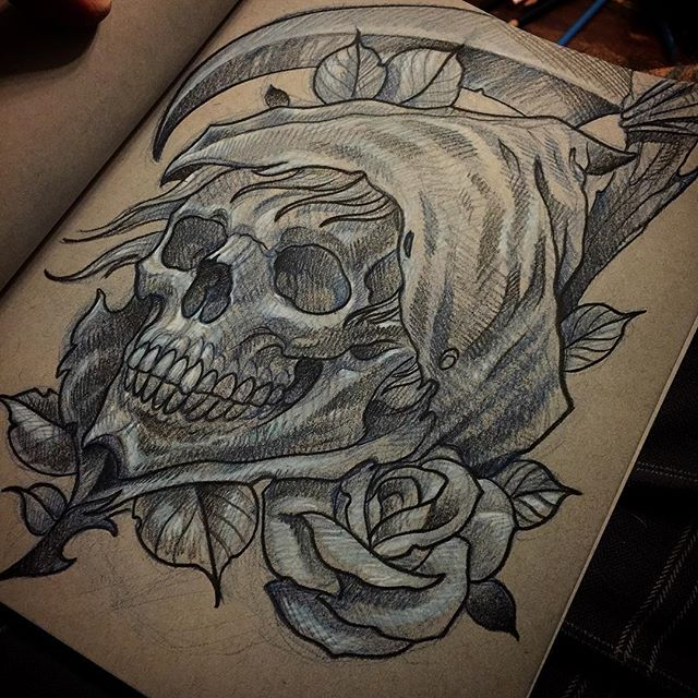 @terryribera will be tattooing at The Pacific Ink Art Expo in Honolulu Hawaii August 5th, 6th, & 7thI'll be posting pre made designs should anybody be interested please email me terryribera@gmail.comVenue: Neal S. Blaisdell CenterLocation: 777 Ward Ave, Honolulu, HIDoors Open / CloseFRI: August 5th / 3pm - 11pmSAT: August 6th / 12pm - 11pmSUN: August 7th / 12pm - 7pm #terryribera @terryribera #pacificinkartexpo #pacificinkartexpo2016